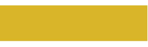 EL Group Logo